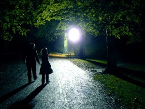 Self-Defense Tactics That Will Keep You Safe On Late Night Walks