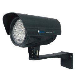 Missing an Accessory for Your Security Camera? We Have It!