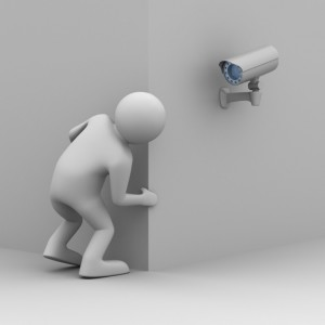 Hidden Wireless Security Cameras for Businesses