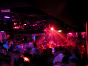 Security Cameras for Nightclubs; Keep Your Nightclub Free of Crime
