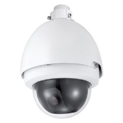 Best HD PTZ IP Cameras for Outdoors
