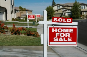 3 Security Factors to Consider When Buying a New Home