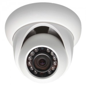 Best Security Camera System Apps For IOS