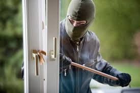 How To Prevent Your Lock From Being Picked By a Burglar