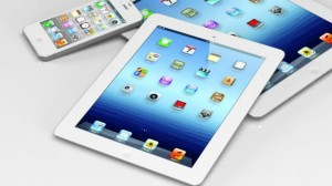Feel Secure Anywhere With These Three iPad Applications