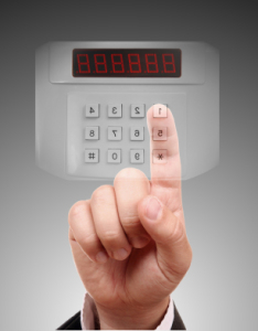 5 Key Reasons Why You Should Install a Security System in Your Home