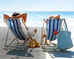 Keep Your House Secure This Summer While You Travel Abroad