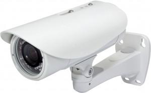 CCTV 101