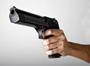 Civilian Gun Ownership Statistics in the United States
