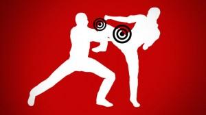 Top Self-Defense Moves Everyone Should Know