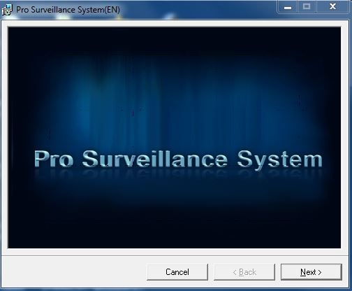 pss software  for windows 8