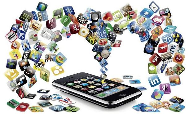 How to Optimize Your Mobile App to Make the Most Out of Your Security System Integration