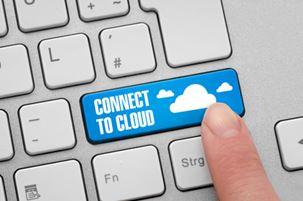 Cloud Surveillance Video Recording Backup for IP Cameras