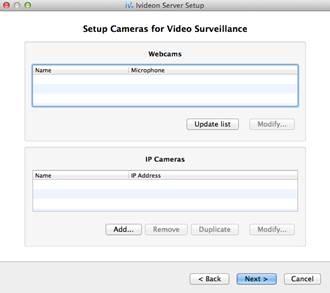 Video_Integration_9