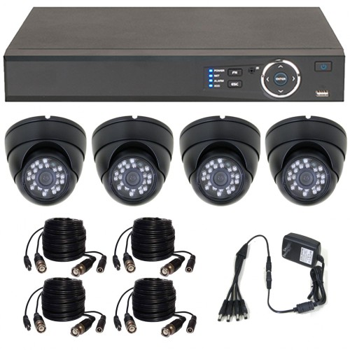 Why Is It Important To Have A Cctv System