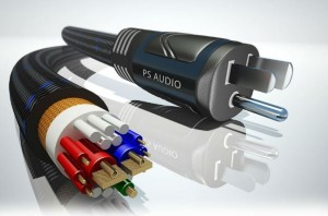 The Best Power and Audio Cables Compatible With Your Security System