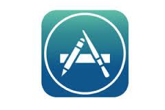 iOS app store, itunes app store