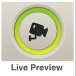 Live Preview Icon