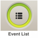 event list icon