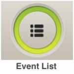 event list icon