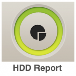 TechproSS HDD Report