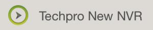 TechproSS New NVR Screenshot