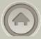 TechproSS Home Button