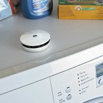 Home Automation -