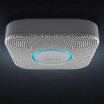 Home Automation NEST Protect