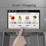 Home Automation - Smart Refrigerator