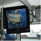 Marine_CCTV_14