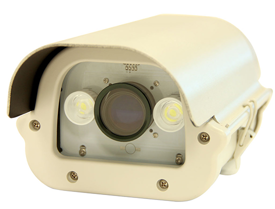 TP-LP700 License Plate Capture Camera