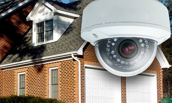 How to install a Home Security Camera System - Security Camera King