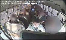 schoolbus cam