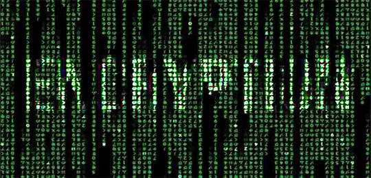 What Is Encryption How To Encrypt And Secure Your Data