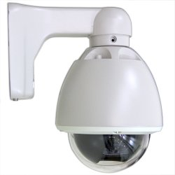 700tvl-12x-indoor-outdoor-pan-tilt-zoom-security-camera-59056big