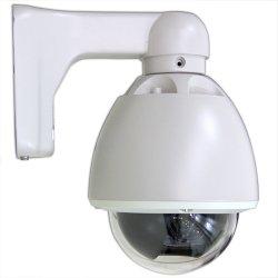 700tvl-12x-indoor-outdoor-pan-tilt-zoom-security-camera-59056big