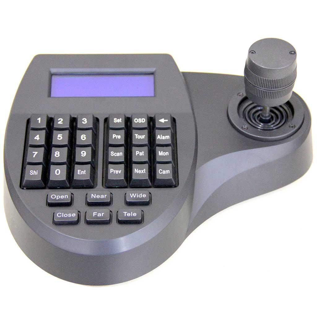 TPK-65-Front-1024