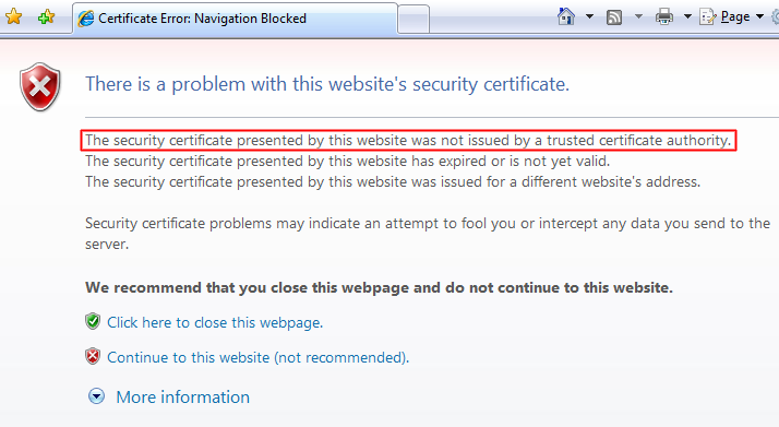 ie7-certificate-not-trusted