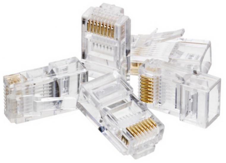 rj45-connectors-bvi-813