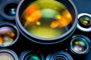 1024px-Photographic_lenses_front_view