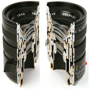 Camera-Lens-Cross-Section-300x300