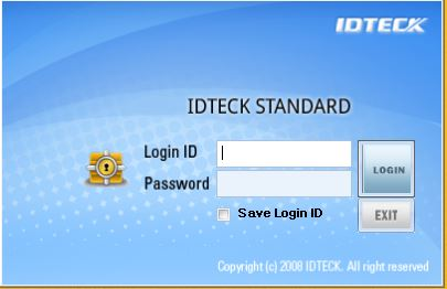 Vsoft Login