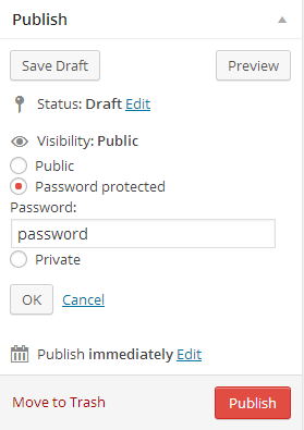 password_protect_wordpress_post_pages_2