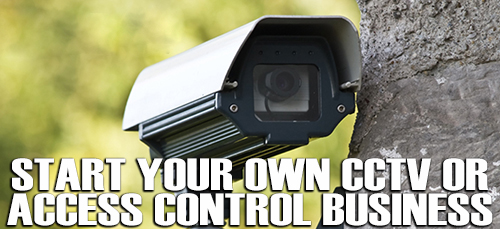 How To Become a CCTV Reseller with Security Camera King