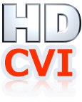 HD-CVI-Icon