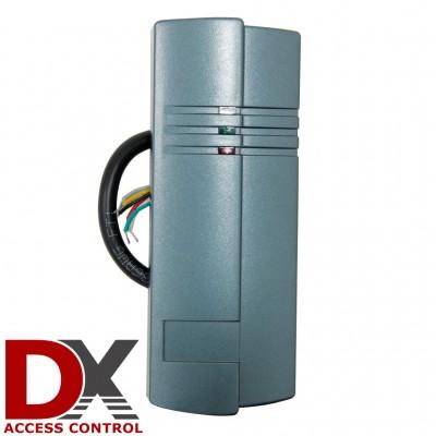 Access Control Reader - RF01