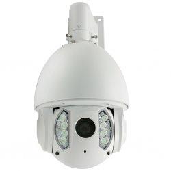 pan-tilt-security-cameras-30x-2-megapixel-auto-tracker-59892big