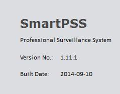 SmartPSS