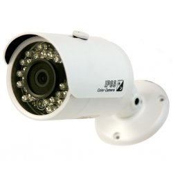 hd-cvi-2mp-1080p-indoor-outdoor-ir-bullet-camerahd-59881big